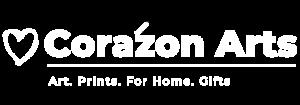 Corazonarts